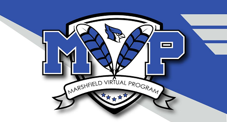 MVP (Marshfield Virtual Program)